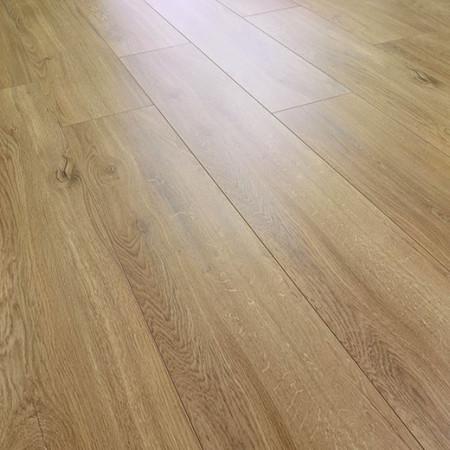 lucerne oak 1
