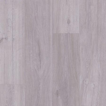 Laminat Oak Rock Grey 8mm