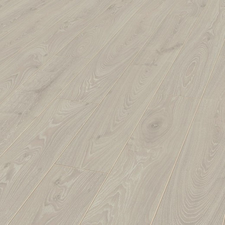 Laminat TIMELESS OAK BEIGE 10mm