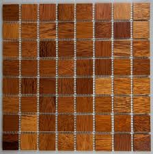 parchet mozaic lemn pt baie