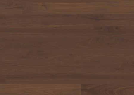 Parchet Plank 138/14mm Andante Walnut American Gent Satin