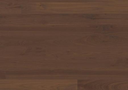 Parchet Plank 138/14mm Andante Walnut American Satin