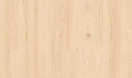 Parchet Plank 138/14mm Ash Andante Natur White