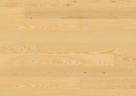 Parchet Plank 138/14mm Ash Andante Satin
