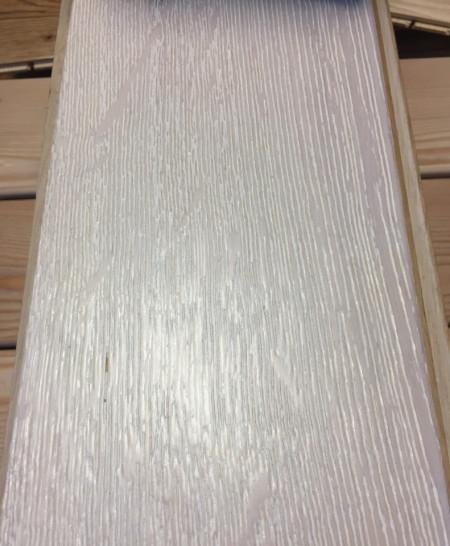 Parchet Stejar Masiv 90/18mm White Style 2