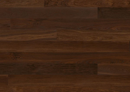 Parchet Stejar Plank 138/14mm Andante Smoked Natur Periat