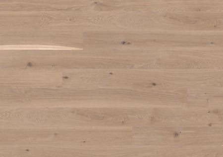 Parchet Stejar Plank 138/14mm Animoso Mat White
