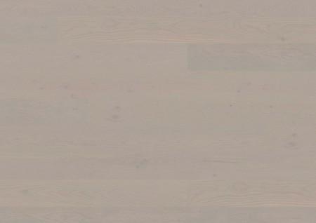 Parchet Stejar Plank 138/14mm Oak Mild Grey Pure