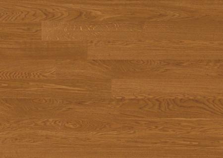 Parchet Stejar Plank 138/14mm Oak Toscana Mat