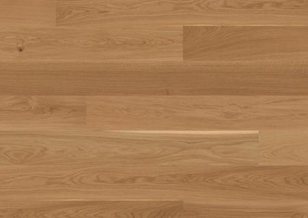 Parchet Stejar Plank 181/14mm Andante Natur Periat