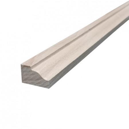 pervaz clasic lemn fag nefinisat