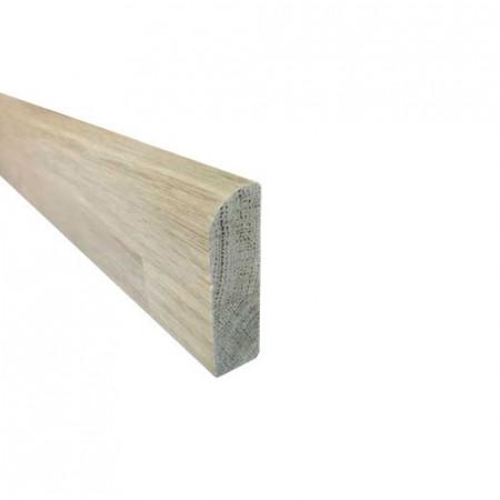 plinta stejar finger joint