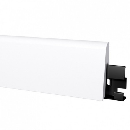 plinta duropolimer D 60/20mm