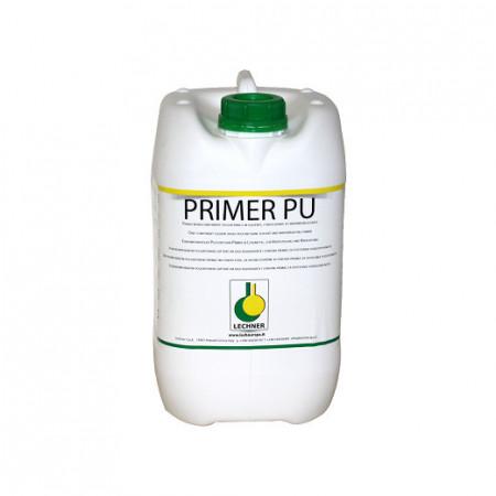 Lechner Primer PU