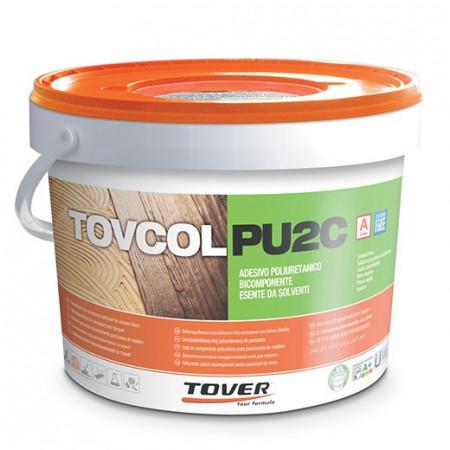 ADEZIV TOVCOL PU2C