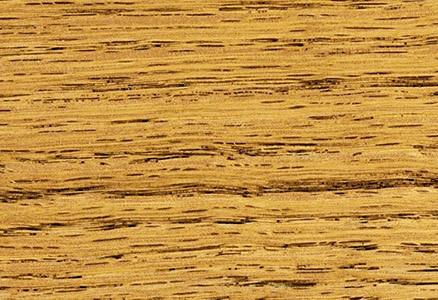 Bait Minwax Golden Oak 210B