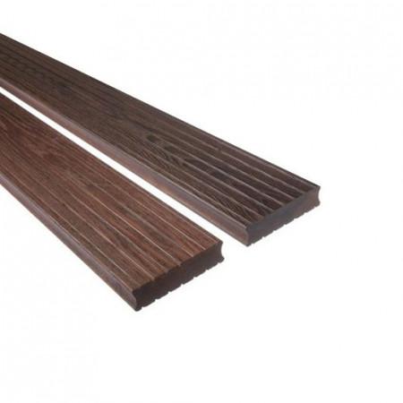Deck Frasin Termotratat 115/26mm D33