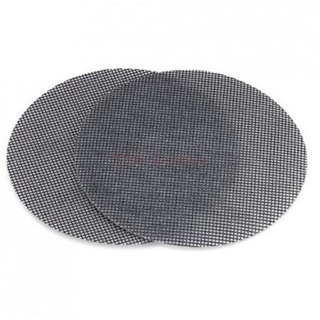 Disc Plasa 406 mm P150 (slefuire lac parchet)