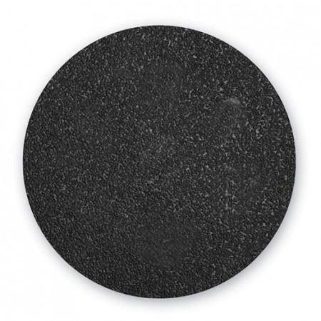 Disc Velcro 180 mm P40 Sait