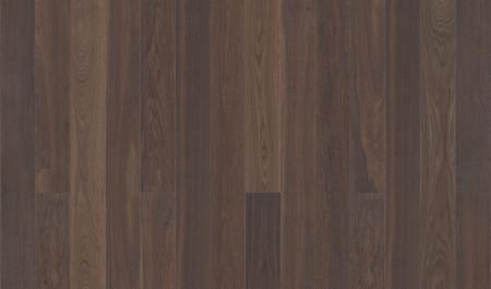 Finesse 135/10.5mm Oak Stone Ulei