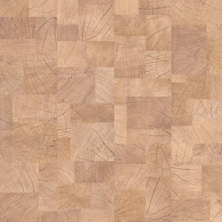 laminat block wood 8mm