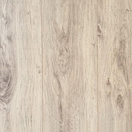 gratz oak 12mm