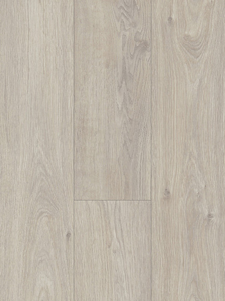 oak cannes lightgrey