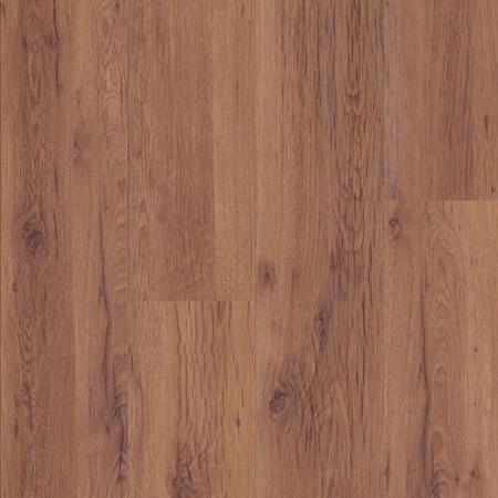 oak dakota