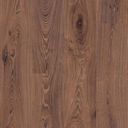 Laminat Oak ethernal