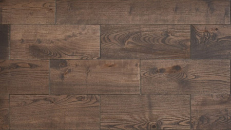 Poze Parchet Frasin Masiv 140/20mm Simply Brown Rustic