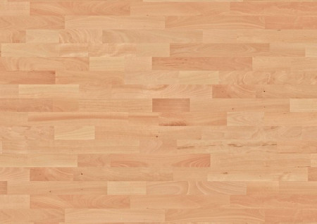 Parchet Stejar Longstrip 215/14mm 3S Animoso Beech Satin