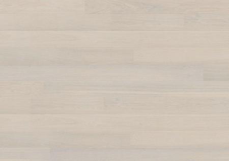 Parchet Stejar Plank 138/14mm Andante Pure White