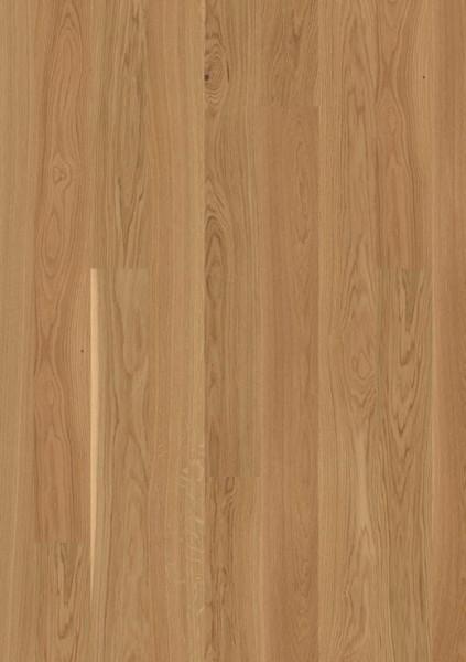Parchet Stejar Plank 209/14mm Andante Natur Periat