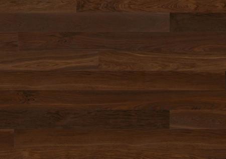 Parchet Stejar Plank 209/14mm Andante Smoked Natur