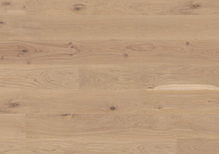 Parchet Stejar Plank 209/14mm Animoso Pure