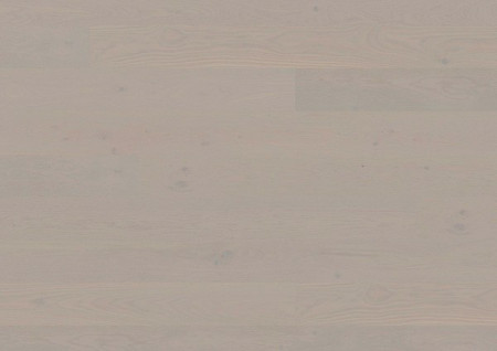 Parchet Stejar Plank 209/14mm Oak Mild Grey Pure