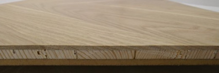 Prestige 70/10mm Stejar Basic Satin