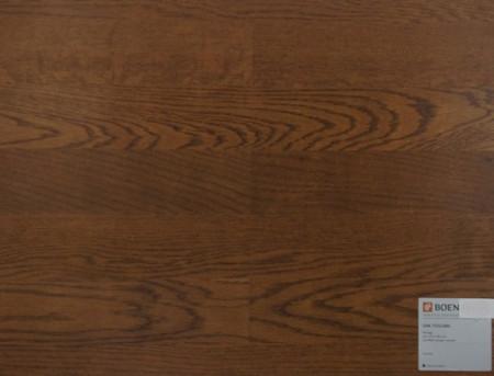 Prestige 70/10mm Stejar Toscana Mat