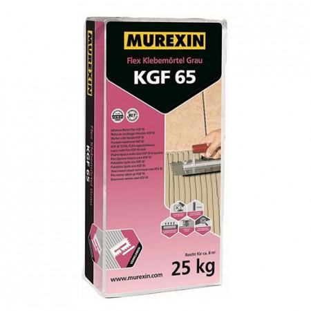 adeziv Murexin KGF 61 25kg