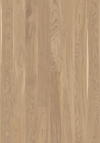 Finesse 135/10.5mm Stejar 2V Natur Ulei Alb