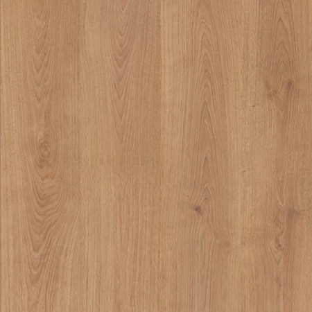 Laminat Oak Canyon Sugar 7mm