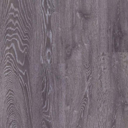 Laminat Oak Chopped 8mm