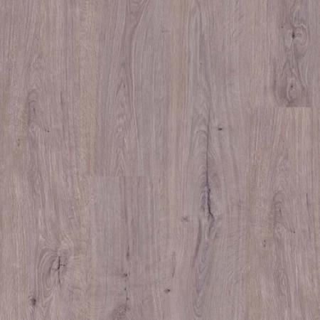 Laminat Oak Memory Grey 8mm