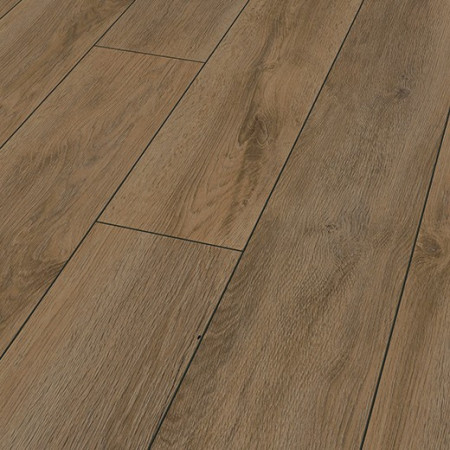 Laminat PREMIUM OAK BROWN 12mm
