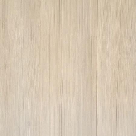 STEYR 12 mm