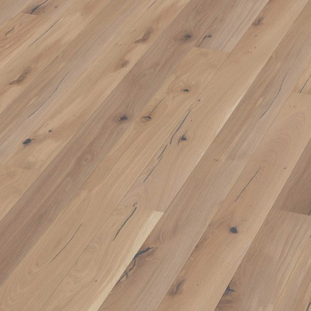 parchet boen plank 138 white oil