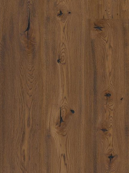 Parchet Stejar Antique Brown Chalet 200/395x20mm