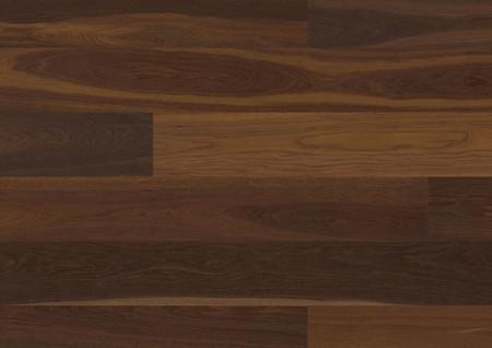 Parchet Stejar Plank 138/14mm Marcato Smoked Mat