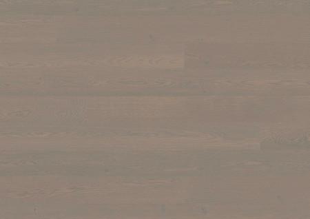 Parchet Stejar Plank 138/14mm Oak Horizon Pure