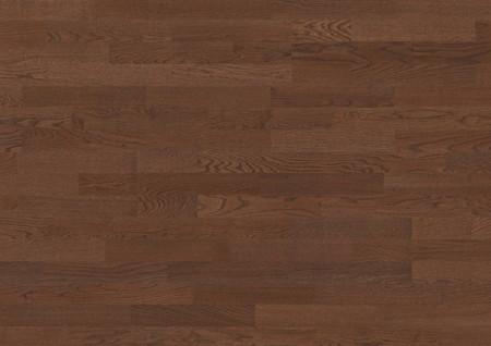 Parchet Stejar Plank 138/14mm Oak Oregon Mat